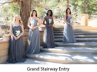Grand Entry